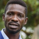 Army & Police ordered to End Bobi Wine's house arrest