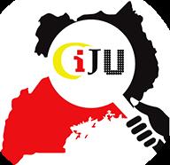 The Centre for Investigative Journalism in Uganda