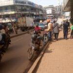 Billions of Covid Funds Unaccounted for in Uganda